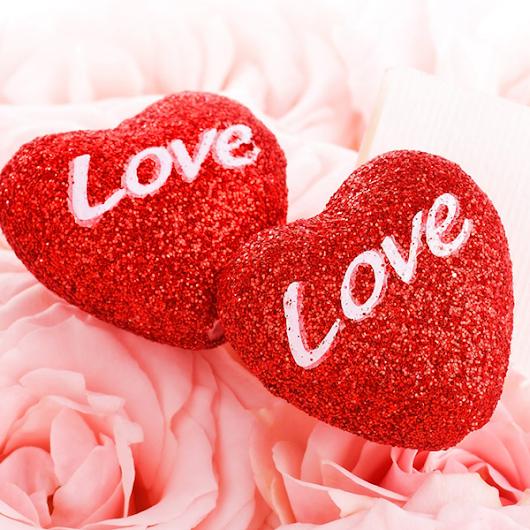 Best dating website belfast