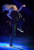 Han Balk Agios Dance-in 2014-0165.jpg