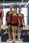 Han Balk Fantastic Gymnastics 2015-2744.jpg