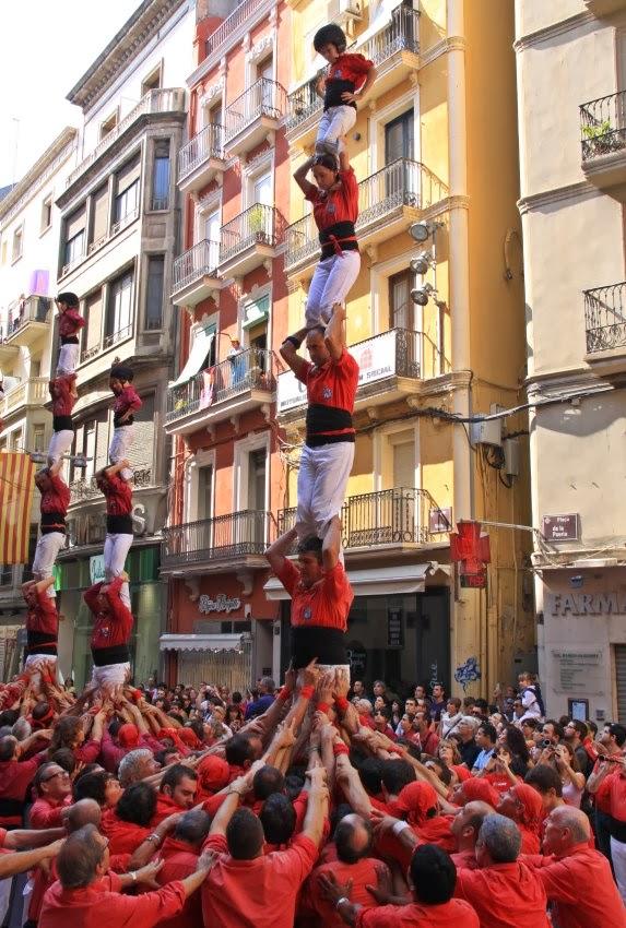 Diada de Sant Miquel 2-10-11 - 20111002_234_Pd5_NdV_Lleida_Festa_Major.jpg