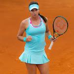 Ajla Tomljanovic - Mutua Madrid Open 2015 -DSC_2712.jpg