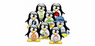 ZRAM: qué es y por qué es tan importante en Linux