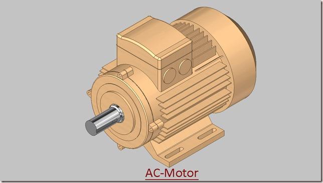 Motor Assembly.jpg_1