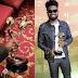 Basketmouth wins Pan African comic of the year award