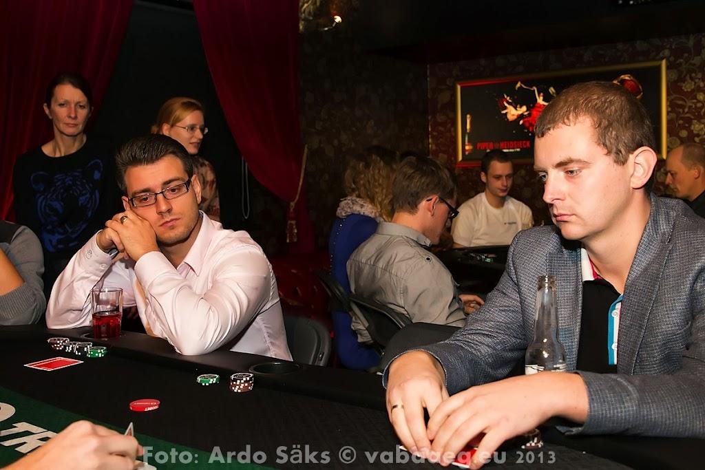 2013.10.26 Ettevõtete Sügismängud 2013 - Pokker ja pidu Venuses - AS20131026FSSM_101S.jpg