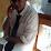 Shivraj 'shivu' raju's profile photo