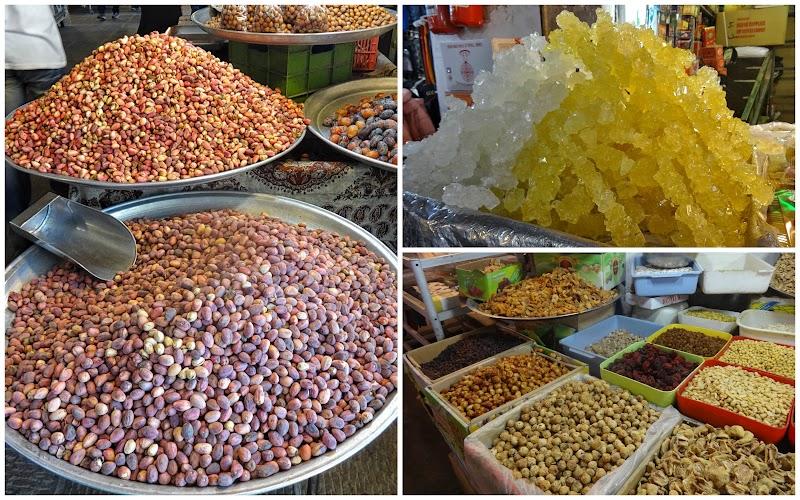 Esfahan bazar5.jpg
