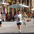 carrera_caixa_rural_2013_20130605_1016940452.jpg