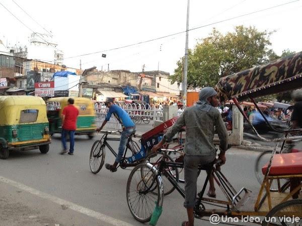 15-dias-viaje-rajastan-delhi-unaideaunviaje.com-06.jpg