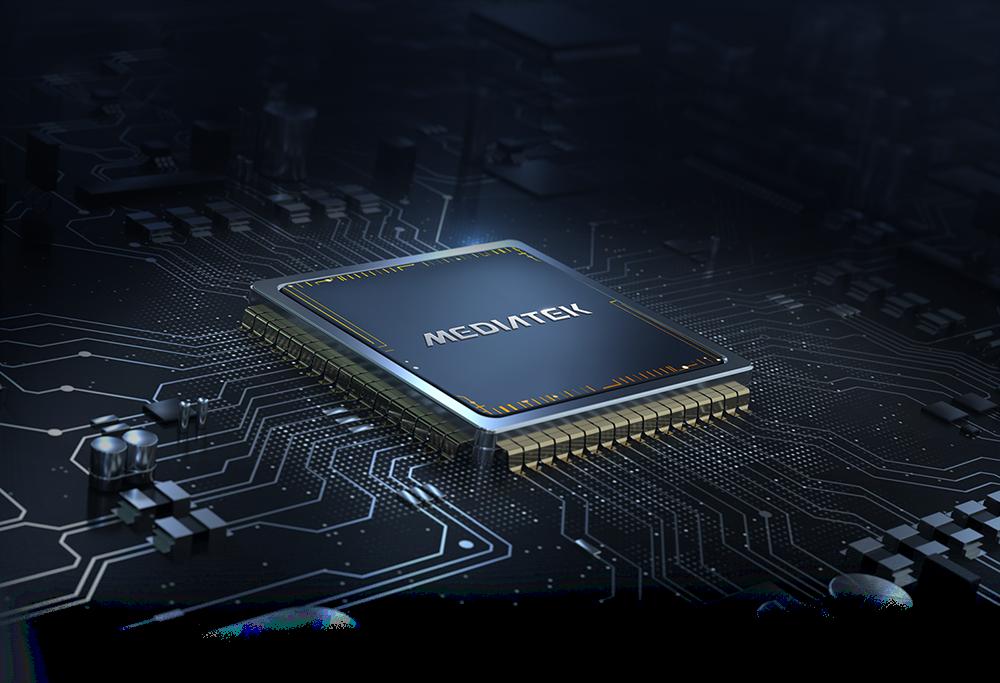 Mediatek เปิดตัว MT9638 ขุมพลังบนทีวีใหม่ สำหรับทีวี 4K ระดับพรีเมียม พร้อมเทคโนโลยี AI ช่วยปรับปรุงเรื่องขนาดและคุณภาพของภาพในการรับชมที่เหนือกว่า