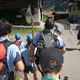 Campaments a Suïssa (Kandersteg) 2009 - CIMG4538.JPG