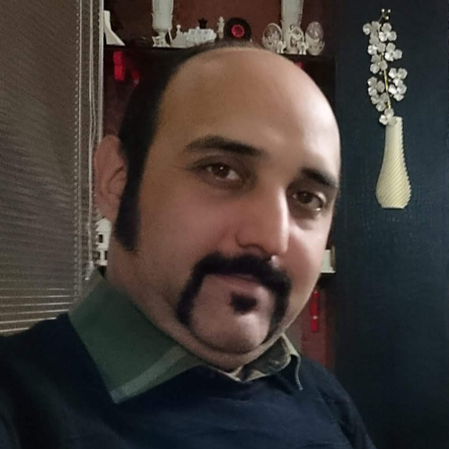 Hadi Sabbaghzadeh