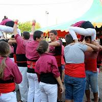 Taller Casteller a lHorta  23-06-14 - IMG_2446.jpg