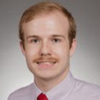 Jake Wasdin's avatar