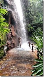 cachoeira-santo-antonio3