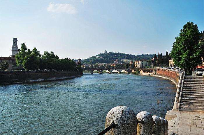 Verona15.JPG