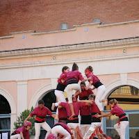 Actuació Colles de lEix a Salt 13-09-14 - IMG_3936.JPG
