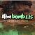 Atombomb115