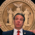 New York Will Officially Begin Requiring 'Vaccine Passports' On April 2