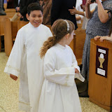 1st Communion Apr 25 2015 - IMG_0719.JPG