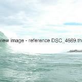 DSC_4669.thumb.jpg