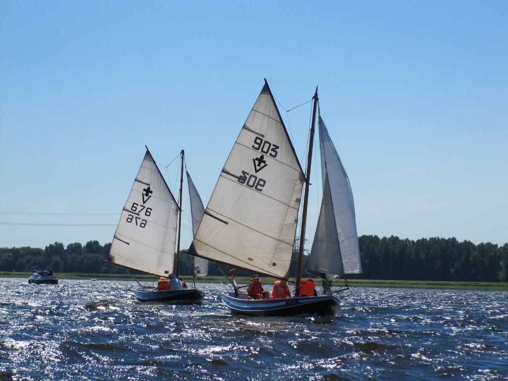 Zeeverkenners - Zomerkamp 2016 - Zeehelden - Nijkerk - IMG_1069.JPG