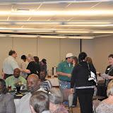 Foundation Scholarship Ceremony Spring 2012 - DSC_0009.JPG