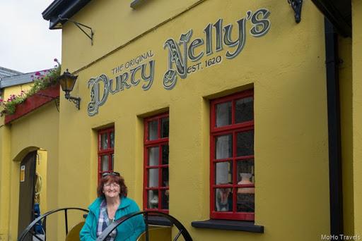 01 Killarney to Bunratty (1 of 1)-74
