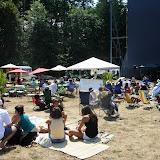 2009 Jazz Festival - DSCN0073.JPG