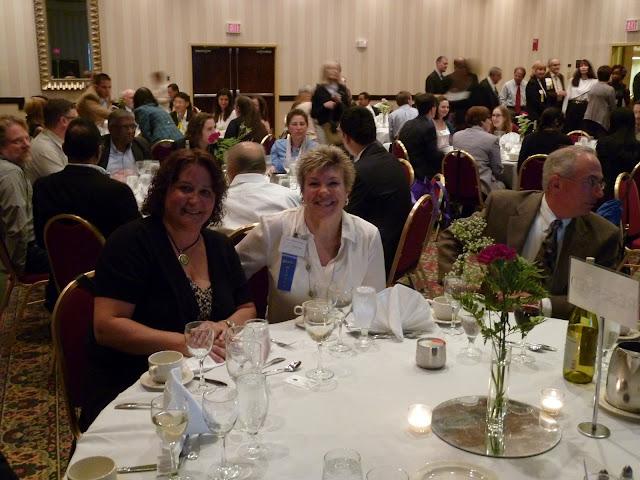 2012-05 Annual Meeting Newark - a140.jpg