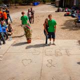 Nagynull tábor 2009 - image056.jpg