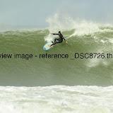 _DSC8726.thumb.jpg