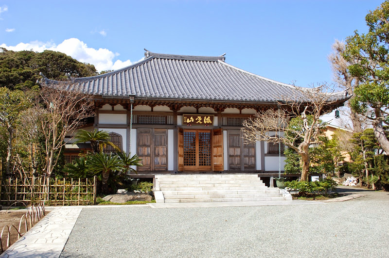 2014 Japan - Dag 7 - jordi-DSC_0258.JPG
