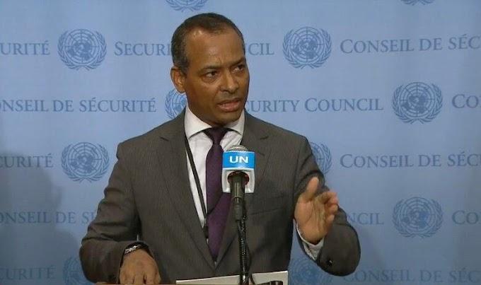 El Polisario dice que el último informe de Guterres sobre el Sáhara Occidental no se corresponde con la letra y el espíritu del Plan de Arreglo ONU/UA.