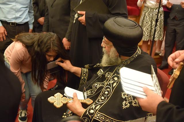 H.H Pope Tawadros II Visit (2nd Album) - DSC_0823%2B%25282%2529.JPG