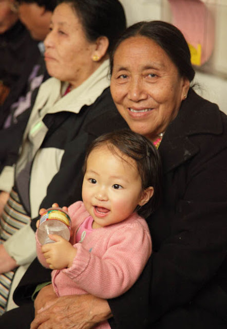 22nd Nobel Peace Prize Anniversary - Prayer/Potluck @ Sakya Monastery - 72%2B0290HHDL%2BNobel%2BAnniversary.jpg