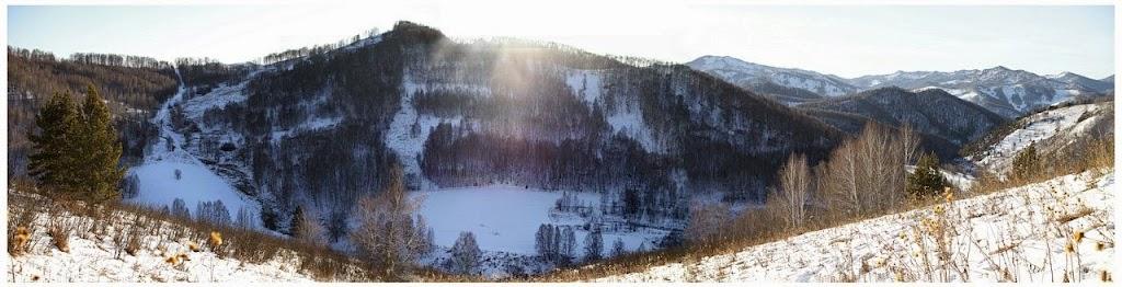 широкий_вид_зима