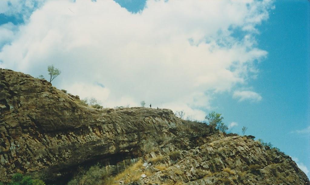 1610Katherine Gorge