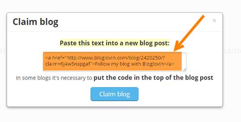 bloglovin-codice