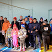 58 - Первые соревнования по лыжным гонкам памяти И.В. Плачкова. Углич 20 марта 2016.jpg