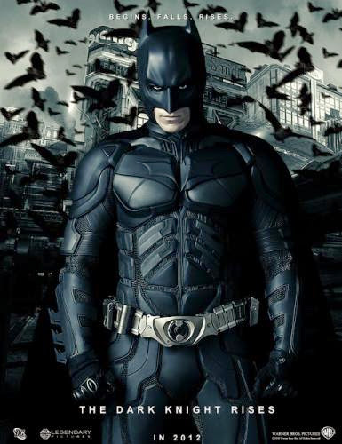 Psychological Bond With Superheroes Improves Men Body Image And Strength