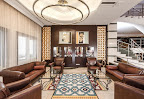 Фото 10 Belconti Resort Hotel