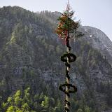 Austria - Salzburg - Vika-4283.jpg