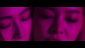 [MV] SISTAR(씨스타), Giorgio Moroder _ One More Day.mp4 - 00106