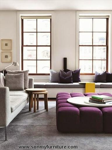 Những xu hướng <strong><em>thiết kế nội thất</em></strong> sẽ được ưa chuộng hiện nay-8