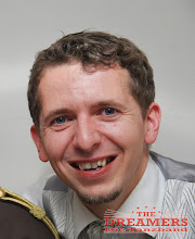 DSC_0213 Poldi Gablitz 2010