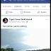 Fast Respon DKLH Atasi Sampah di Wisata Pantai Pathek
