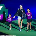 Maria Sharapova - 2015 WTA Finals -DSC_1051.jpg