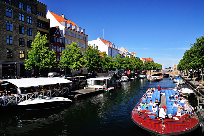 Copenhaga49.JPG