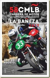 2017 GP LABANEZA